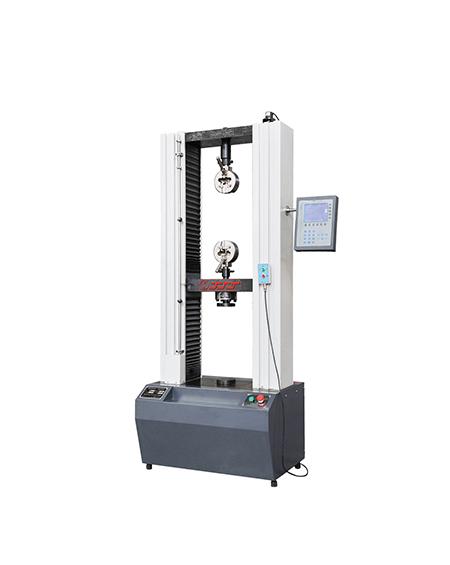 液晶显示电子拉力试验机LDS-50 100