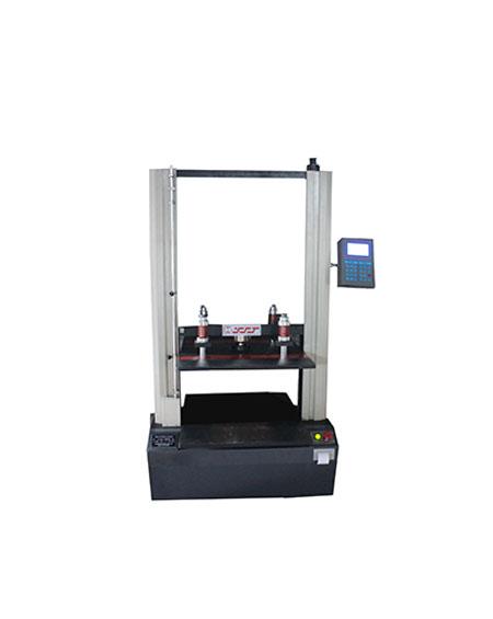 液晶显示纸箱 试验机