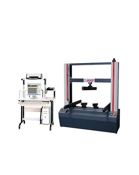 瓷砖试验机