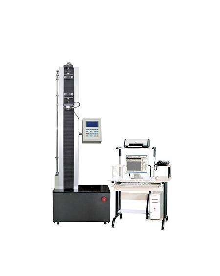 微机控制电子万能试验机WDW-1、2、5
