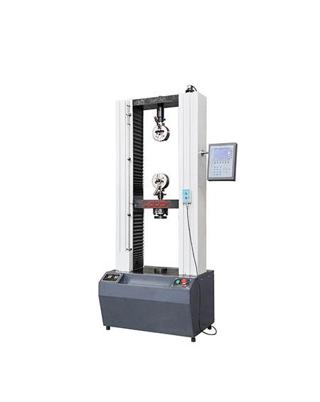 液晶显示电子万能试验机WDS-50、100