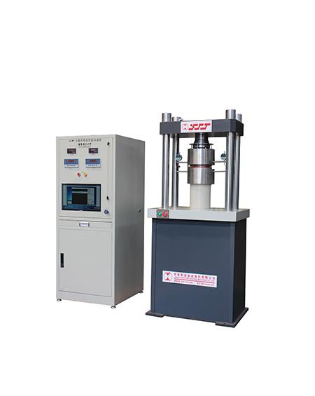 YAW-300、500DPR
